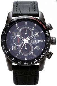 Vyriškas laikrodis Royal London 41273-02 Vyriški laikrodžiai