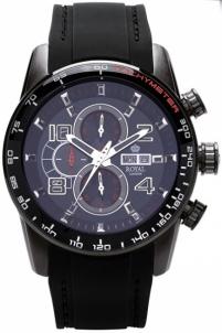 Vyriškas laikrodis Royal London 41273-06 Vyriški laikrodžiai