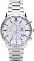 Vyriškas laikrodis Royal London 41280-06