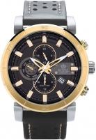 Vyriškas laikrodis Royal London 41311-03