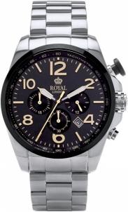 Vyriškas laikrodis Royal London 41326-05