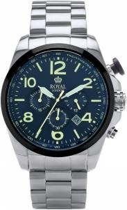 Vīriešu pulkstenis Royal London 41326-06