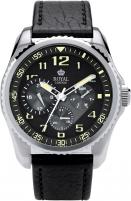 Vyriškas laikrodis Royal London 41328-01