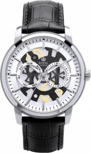 Vyriškas laikrodis Royal London 41334-01