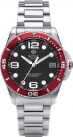 Vyriškas laikrodis Royal London 41338-02
