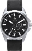 Vyriškas laikrodis Royal London 41356-01