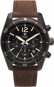 Vīriešu pulkstenis Royal London 41361-03