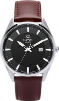 Vyriškas laikrodis Royal London 41393-01