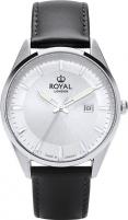 Vyriškas laikrodis Royal London 41393-02