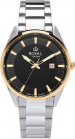 Vyriškas laikrodis Royal London 41393-09