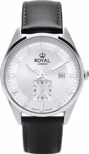 Vyriškas laikrodis Royal London 41394-02