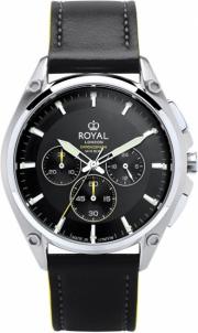 Vyriškas laikrodis Royal London 41397-02