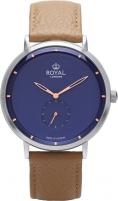 Vyriškas laikrodis Royal London 41470-02
