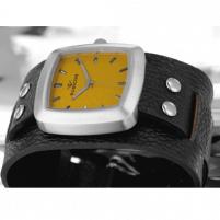 Vīriešu pulkstenis RUBICON  RNAC93SIYX03BX