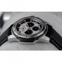 Vyriškas laikrodis RUBICON RNCC60TISB