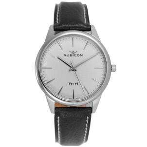 Vyriškas laikrodis RUBICON RNCD54SISX05BX