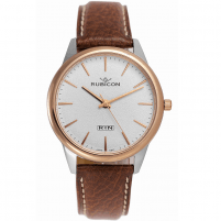 Vyriškas laikrodis RUBICON RNCD54TISX05BX