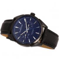 Vīriešu pulkstenis RUBICON RNCD69BIDX05AX