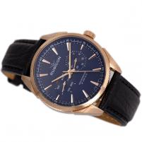 Vīriešu pulkstenis RUBICON RNCD69RIDX05AX