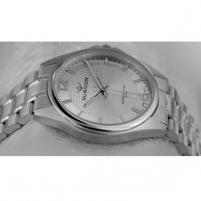 Vīriešu pulkstenis RUBICON RNDC80 MS GR IN