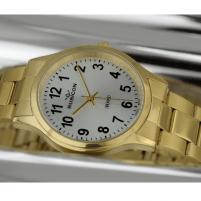 Vīriešu pulkstenis RUBICON RNDD26GASX03BX