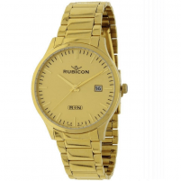 Vyriškas laikrodis RUBICON RNDD60GIGX03BX