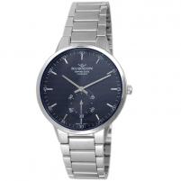 Vyriškas laikrodis RUBICON RNDE05SIDX03BX