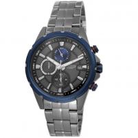 Vīriešu pulkstenis RUBICON RNDE09TIBD05AX