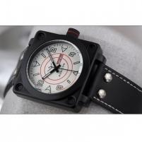Vīriešu pulkstenis RUBICON XR4CB41BMSR