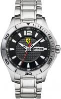 Men's watch Scuderia Ferrari 0830094 Mens watches
