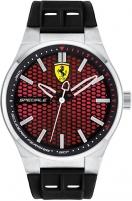 Male laikrodis Scuderia Ferrari 0830353