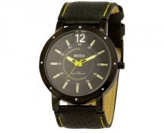 Vyriškas laikrodis Secco Fashion S A2001/1-439