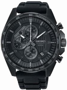 Vyriškas laikrodis Seiko Chronograf SSB327P1