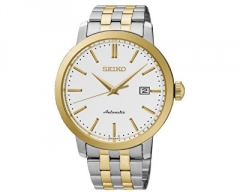 Vyriškas laikrodis Seiko Premier SRPA26K1