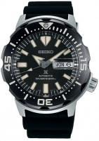Vyriškas laikrodis Seiko Prospex Monster SRPD27K1