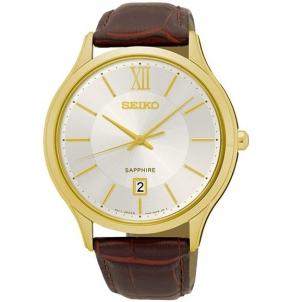 Vīriešu pulkstenis Seiko SGEH56P1