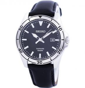 Vīriešu pulkstenis Seiko SGEH65P1