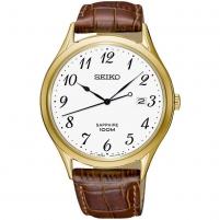 Vīriešu pulkstenis Seiko SGEH78P1