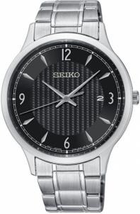 Vyriškas laikrodis Seiko SGEH81P1