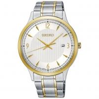 Vīriešu pulkstenis Seiko SGEH82P1