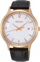 Vyriškas laikrodis Seiko SGEH88P1
