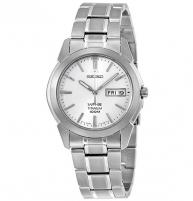 Vīriešu pulkstenis Seiko SGG727P1