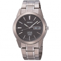 Vīriešu pulkstenis Seiko SGG731P1