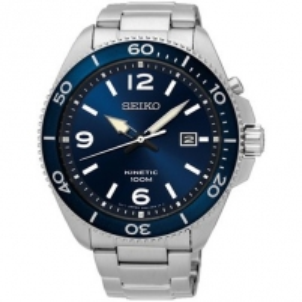 Male laikrodis Seiko SKA745P1