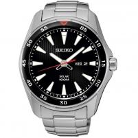 Vyriškas laikrodis Seiko SNE393P1