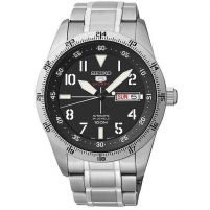 Vyriškas laikrodis Seiko SRP513K1