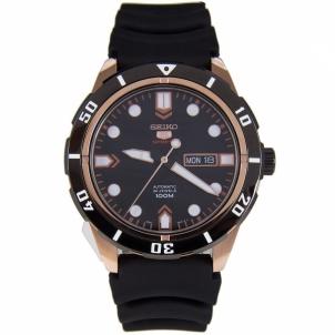 Vīriešu pulkstenis Seiko SRP680K1