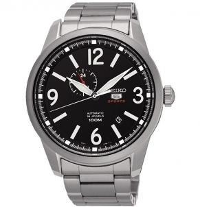 Male laikrodis Seiko SSA293K1