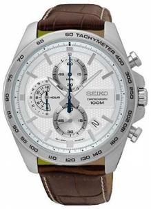 Vyriškas laikrodis Seiko SSB263P1