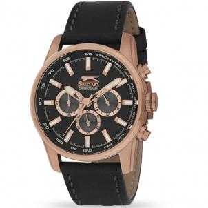 Vīriešu pulkstenis Slazenger Dark Panther SL.01.1389.2.01